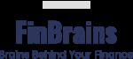 finbrains-logo