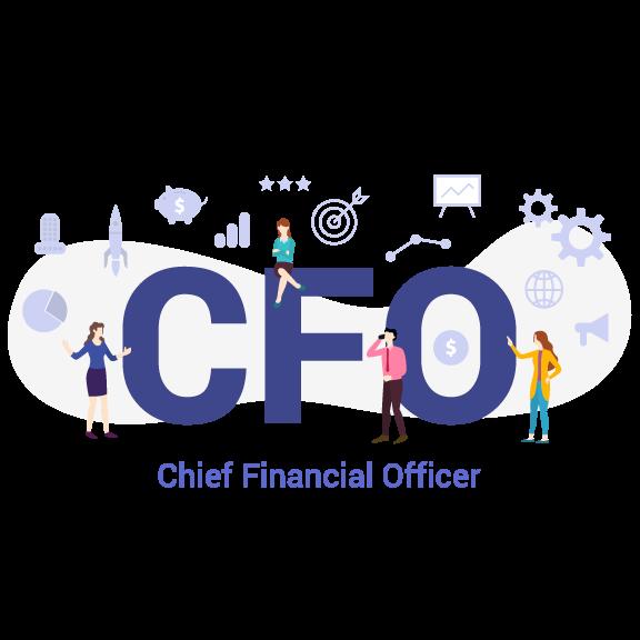 CFO-img