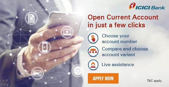 banking-partner-image