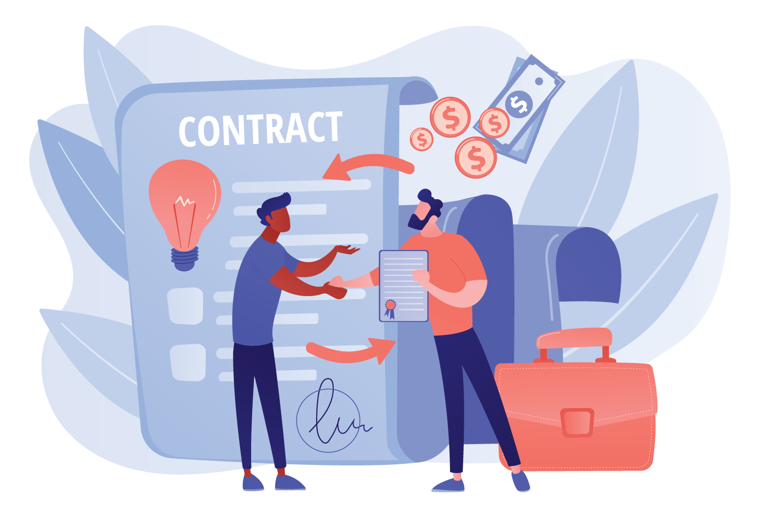 contract-banner-image