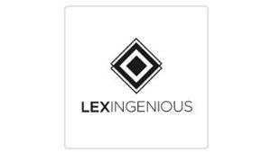 Lexinginious