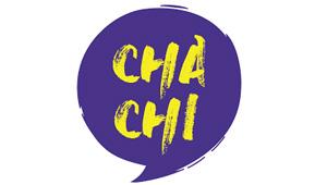 Cha-Chi