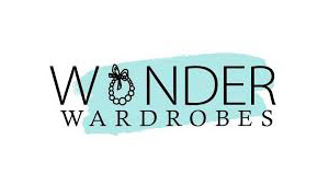 Wonder wordrobes