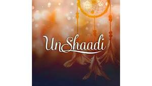 Unshaadi