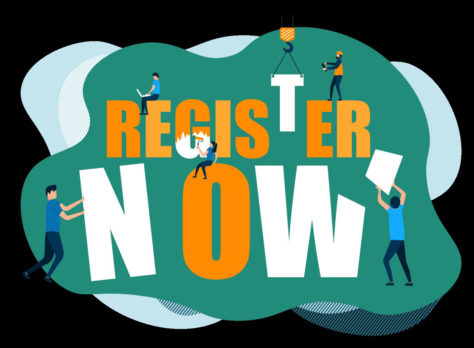 register-image
