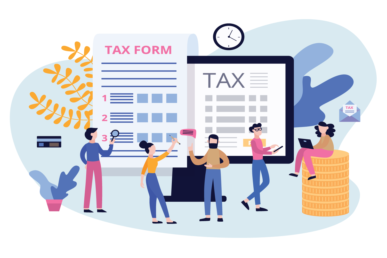 tax-banner-image